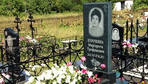 Памятник на могилу Каменск-Шахтинский памятник с крестом Сургут